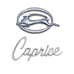 Caprice / Impala