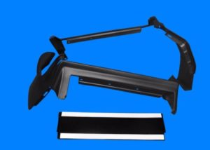 CAD-SEV-BF-R-80-85