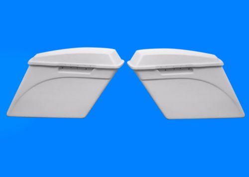 KAP-HD-SD-P