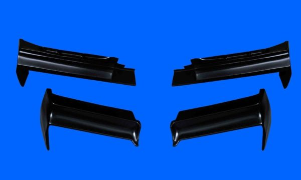 grand-national-t-type-full-4pc-bumper