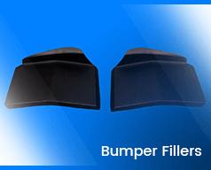 Bumper Fillers