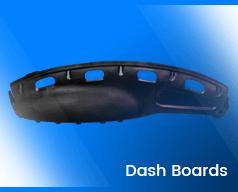 Dash Boards